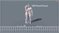 ArtPose Proのおすすめ画像5