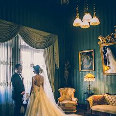 Wedding photographer Guadalupe Enriquez (enriquez). Photo of 22.11.2015