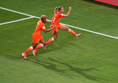 Avec un remake de la finale du dernier Mondial: le programme des quarts de finale des JO