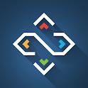 Remotr Game Streaming icon