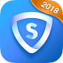 Download SkyVPN-Best Free VPN Proxy for Secure WiFi Hotspot apk