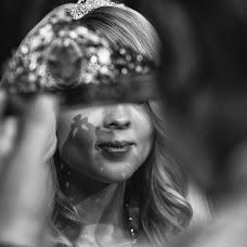 Wedding photographer Costel Mircea (CostelMircea). Photo of 31.07.2018
