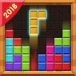 Block Puzzle Free 1.6