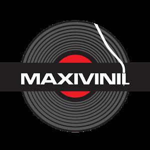 MAXIVINIL download