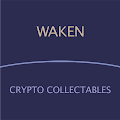WAKEN Studio3