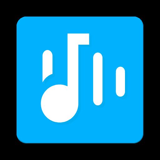 AndroSound Audio Editor APK Cracked Download