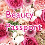Beauty Passport