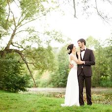 Wedding photographer Yuliya Tyukova (soulpicture). Photo of 30.08.2017