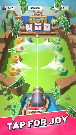 Brick Buster! filehippodl screenshot 4