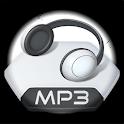 DAVID GUETTA Song Mp3 icon