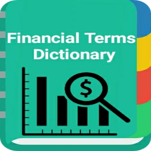 financial terms Knowing what each term mean, why they are being used beginners can gain a better knowledge of the financial markets, as well as gain critical-thinking skills when it comes to financial news.
