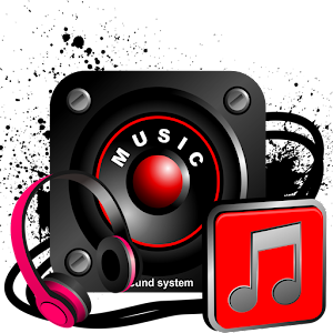 download Frank Sinatra Mp3 Lyrics apk