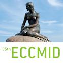 ECCMID 2015 icon