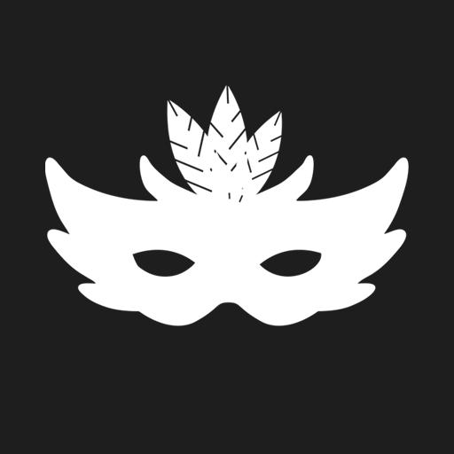[projekt.] avatar image