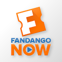 FandangoNOW | Movies & TV icon