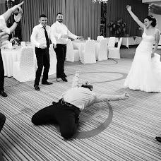 Wedding photographer David Robert (davidrobert). Photo of 30.01.2018