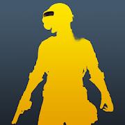 Battle Profile APK