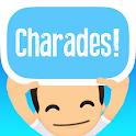 Charades! icon