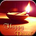 Diwali Festival 2015 icon