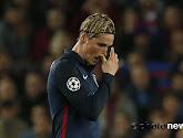 Fernando Torres spreekt over de belangrijkste match in zijn carrière