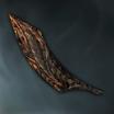 蝕まれた空虚のアルトマン魔石Ⅰ