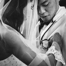 Wedding photographer Rah Juan (rahjuan). Photo of 07.03.2015