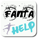 FantaHelp Plus icon