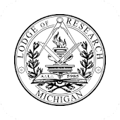 Michigan Lodge of Research