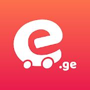 Menu.ge — restaurant food delivery