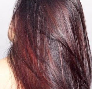 hair dye color ideas - Android Apps on Google Play