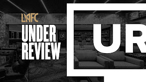 LAFC: Under Review thumbnail