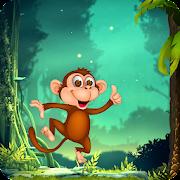 البقاء على قيد الحياة الغابة القرد: تشغيل اللعبة