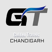 Golden Travels Chandigarh