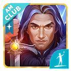 Kingmaker: Rise to the Throne icon