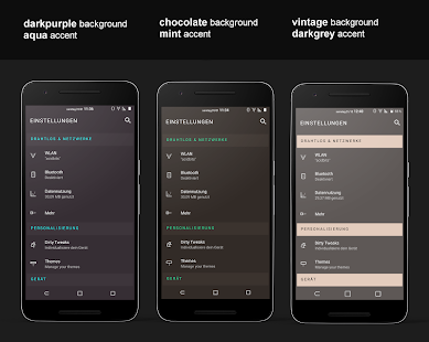 [Download Compound for Substratum for PC] Screenshot 9