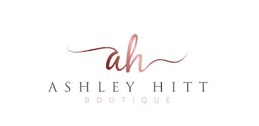 The best way to shop with Ashley Hitt Boutique on Android!