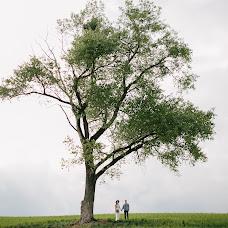 Wedding photographer Igor Tkachenko (IgorT). Photo of 09.05.2017
