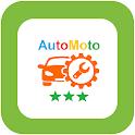 AutoMoto icon