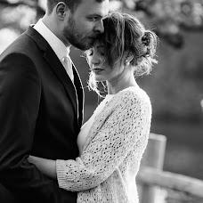 Wedding photographer Dmitriy Yurov (Muffin). Photo of 11.10.2017