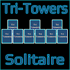 Tri-Towers icon