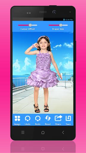 玩免費工具APP|下載写真の背景チェンジャー app不用錢|硬是要APP