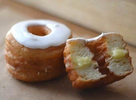 Cronut Recipe