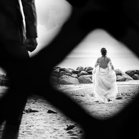 Wedding photographer Franklin Bolivar (franklinbolivar). Photo of 01.09.2017