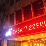 CASA PIZZERIA 卡薩拿坡里披薩