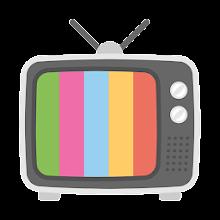 모두의 TV 편성표 Download on Windows