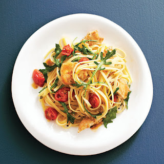 Pasta Dishes Recipes.