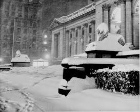 Photo: NYC Library