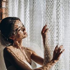 Wedding photographer Nadya Ravlyuk (VINproduction). Photo of 08.12.2017