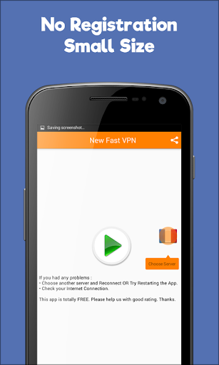 New Fast VPN 2018 for PC