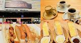客美多咖啡 Komeda's Coffee 台南小北店